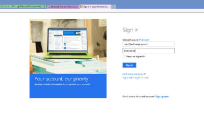 Microsoft Customer Source: How to Login and Get Started with Free Dynamics Training, Etc.