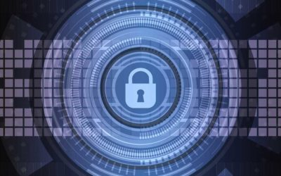 Your Acumatica ERP Security Questions Answered