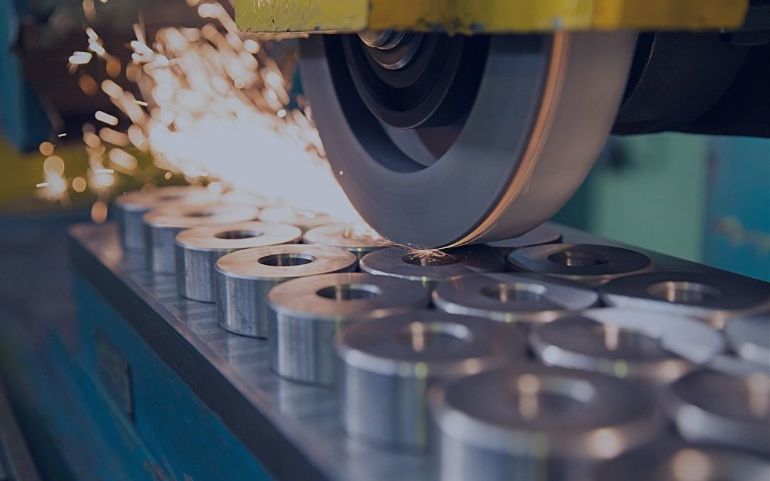 Three Manufacturing KPIs You Can't Ignore