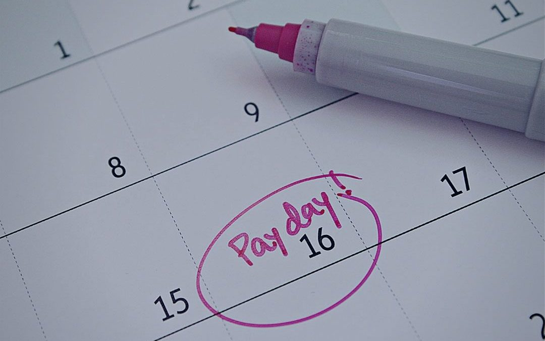 Outsourcing Payroll Pros and Cons: Which Is the Right Choice for Me?