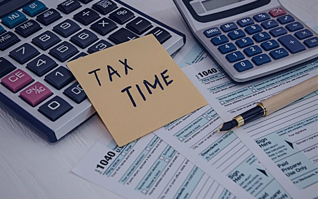 Are You Prepared for Changes to the 2017 Sales Tax Code?