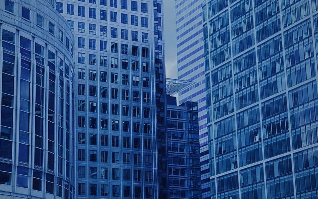 What to Look for in a Multi-Entity Management Solution